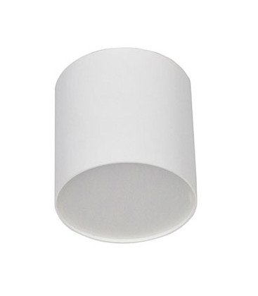 Ceiling lamp LC1463 4W by YLD