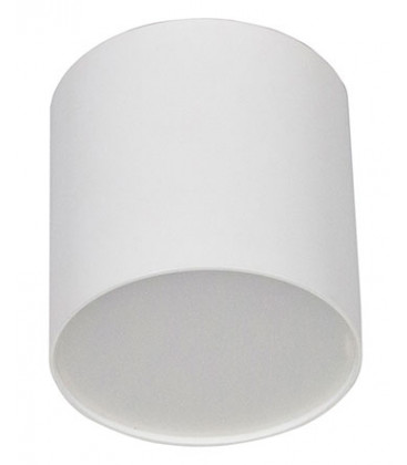 Ceiling lamp LC1465 9W by YLD