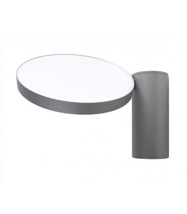 Downlight LED orientable LC1486 de YLD