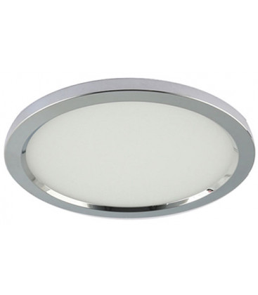 Round downlight LC1482R by YLD