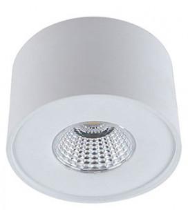 Lámpara de superficie LC1400 5W de YLD