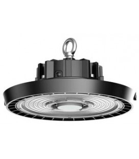 Campana industrial LED ASTRO V4 de Roblan