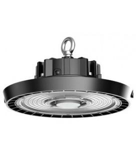 Campana industrial LED ASTRO F2 de Roblan