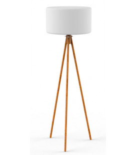 Lámpara de pie CHLOE 140 de Newgarden