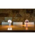 Lámpara de mesa ENOKI de Newgarden
