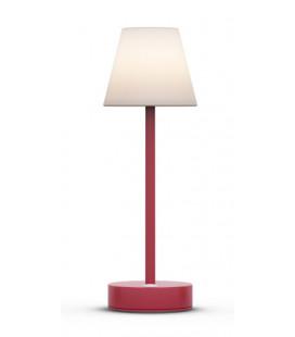 Lámpara de mesa LOLA SLIM 30 de Newgarden