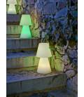 Lámpara de mesa LOLA 30 de Newgarden