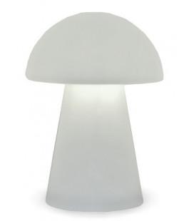 Lámpara de mesa MAFALDA de Newgarden