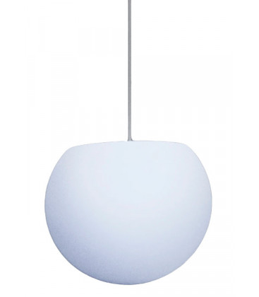 Lámpara colgante BULY HANG de Newgarden