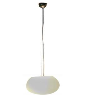 Lámpara colgante PETRA 40 de Newgarden