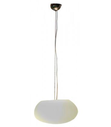 Lámpara colgante BALBY HANG de Newgarden