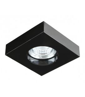 Aro decorativo de cristal cuadrado SC760SQ de YLD
