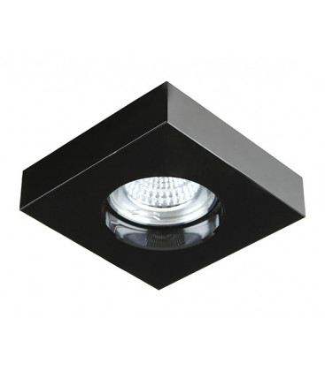 Glass light trim SC760R by YLD