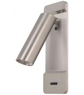 Lector LIRE LED 2.2W de LEDS C4