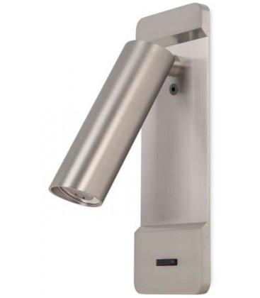Lampe de lecture LIRE 2.2 W de LEDS C4