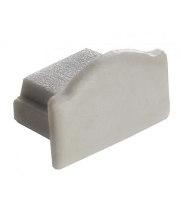 Capuchon d'extrémité pour le modèle de profil surface MINI MINO