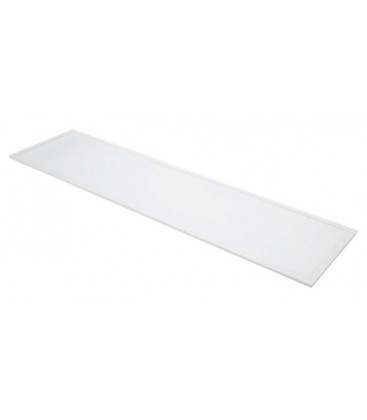 LED panel V 595x595 mm 40W by Roblan