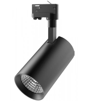 LED track head 05 profesional by Roblan