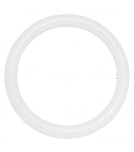 Circular LED tube 20W by Roblan