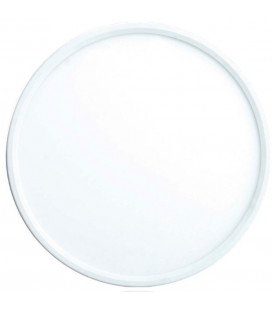Downlight LED adaptable 20W 50-200 mm by Roblan