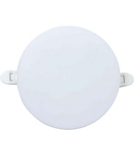Downlight LED SIN MARCO redondo 18-36 W de Roblan