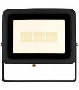 LED SKY 2200K 150W by Beneito Faure