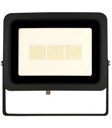 LED SKY 2200K 100W by Beneito Faure