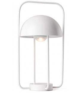 Lámpara portátil JELLYFISH de Faro Barcelona