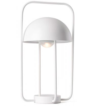 Lampe portable JELLYFISH de Faro Barcelona