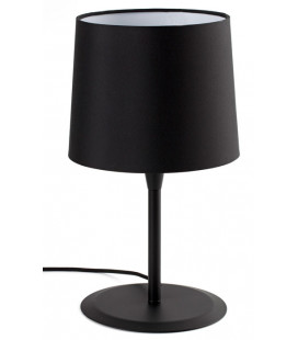 Lampe de table CONGA de Faro Barcelona