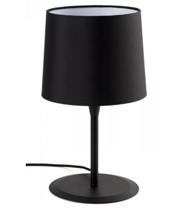 Desk lamp CONGA by Faro Barcelona