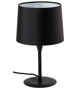 Desk lamp CONGA MINI by Faro Barcelona