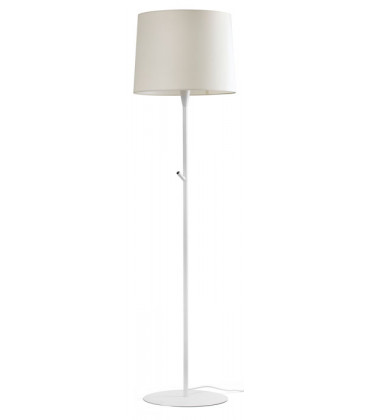 Floor lamp CONGA by Faro Barcelona