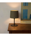 Lampe de table SAMBA de Faro Barcelona