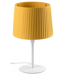 Desk lamp SAMBA by Faro Barcelona