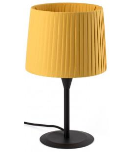 Lampe de table SAMBA MINI de Faro Barcelona