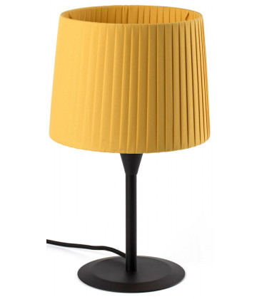 Lámpara de sobremesa SAMBA MINI de Faro Barcelona