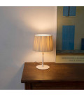 Desk lamp SAMBA MINI by Faro Barcelona