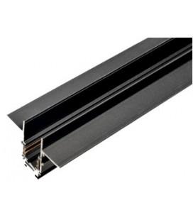 Rail magnétique encastré 48V de Beneito Faure
