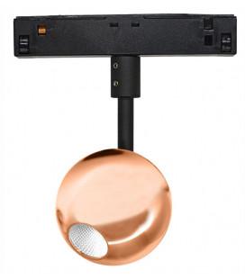 Proyector magnético BORA 4.5 W de Beneito Faure