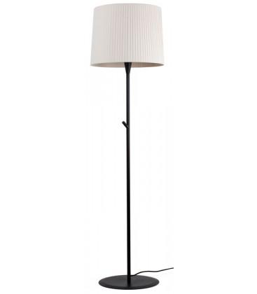 Floor lamp SAMBA by Faro Barcelona