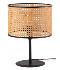 Desk lamp MAMBO by Faro Barcelona