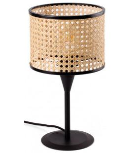 Lampe de table MAMBO MINI de Faro Barcelona