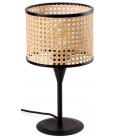 Desk lamp MAMBO MINI by Faro Barcelona