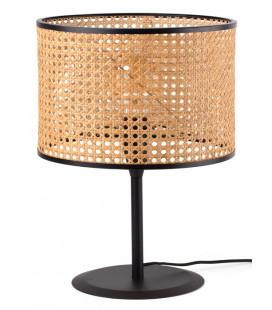 Floor lamp MAMBO by Faro Barcelona