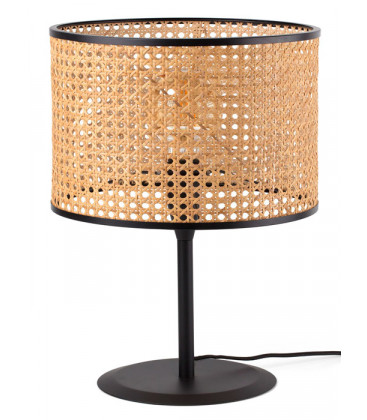 Desk lamp MAMBO by Faro Barcelona
