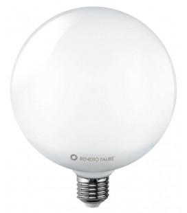 GLOBO 15W LED de Beneito Faure