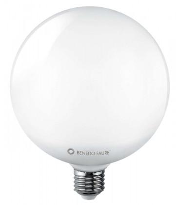 Globe 15W LED de Beneito Faure