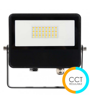 LED SKY 20W SWITCH by Beneito Faure