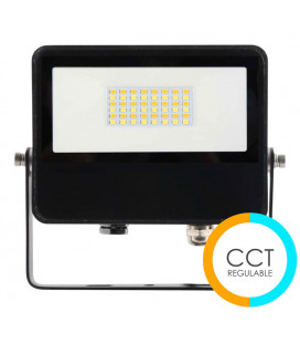 LED SKY 30W SWITCH by Beneito Faure